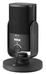 Rode NT-USB Mini USB Condenser Microphone