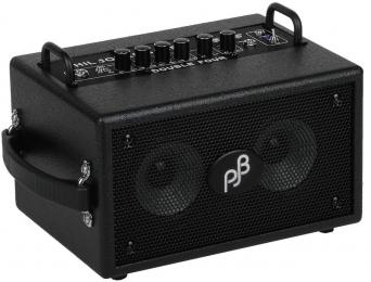 Phil Jones Bass Double Four Combo Amplifier