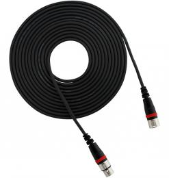 ProCo StageMaster Balanced XLR Cable 15'