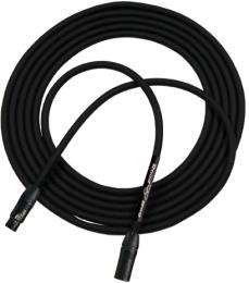 Rapco RoadHOGM Blanced XLR Cable 30'