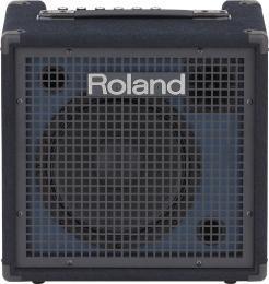"Roland KC-80 - 3-Channel 50W 10"" Keyboard Amp"