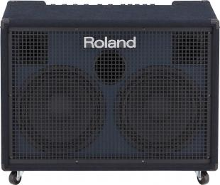 Roland KC-990 - 320W Stereo 4-Channel Keyboard Amp