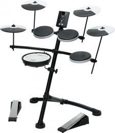 Roland TD1KV V-Drum Compact Electronic Drum Set