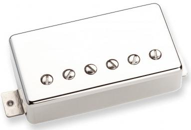 Seymour Duncan SH-1 1959 Model Nickel Bridge Electric Guitar Pickup