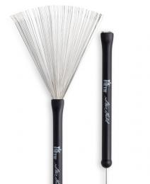 Vic Firth Steve Gadd Wire Brush