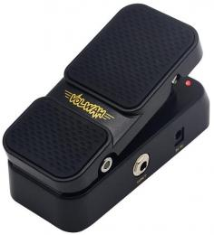 Sonicake VolWah 2-in-1 Volume and Wah Pedal