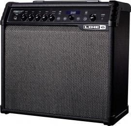 Line 6 Spider V Mk II Guitar Modeling Combo Amplifier 60W