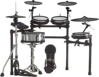 Roland TD-27KV-S V-Drum Electronic Drum Set