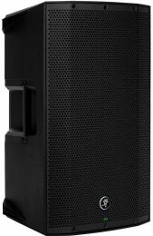 "Mackie Thump12A Powered Speaker 12"" - 1300W"