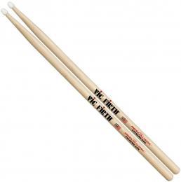 Vic Firth American Classic Extreme 5A Nylon Drum Sticks