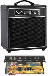 VHT Special 6 Tube Combo Guitar Amp 6W 1x10