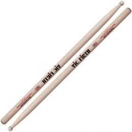 Vic Firth American Custom SD1 General Drum Sticks