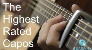 The Highest Rated Capos