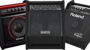 the best cheap bass guitars electric under 300 gearank. Black Bedroom Furniture Sets. Home Design Ideas