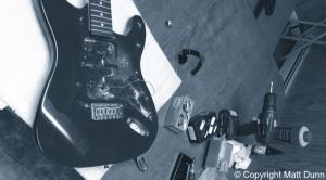 4 Things To Consider Before Upgrading Your Pickups