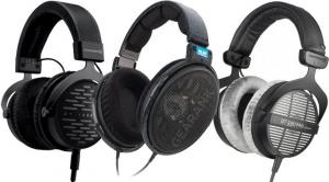 Highest Rated Open Back Headphones for Mixing and Mastering
