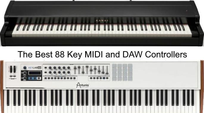 Image Result For Yamaha Keyboard Midi Files