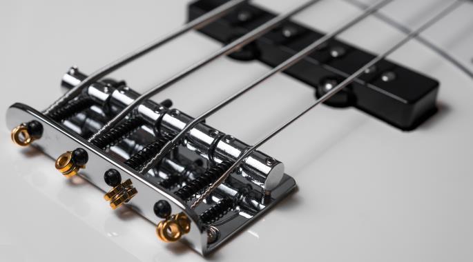 the best bass guitar strings 4 string sets gearank. Black Bedroom Furniture Sets. Home Design Ideas
