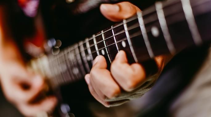 the different types of guitar strings explained gearankthough they may not be as exciting of a topic as instruments or amplifiers, choosing the right type of strings for your guitar is incredibly important