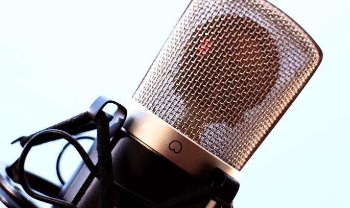 d661561b6f2c The Different Types Of Mics And Their Uses