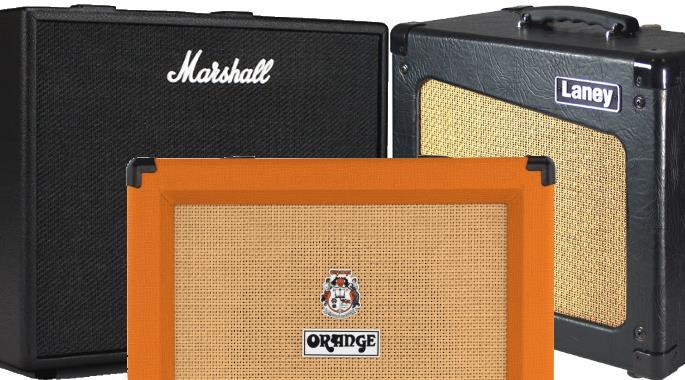 Best Guitar Combo Amp Under 500 : the best guitar amps under 300 combo 2018 gearank ~ Russianpoet.info Haus und Dekorationen