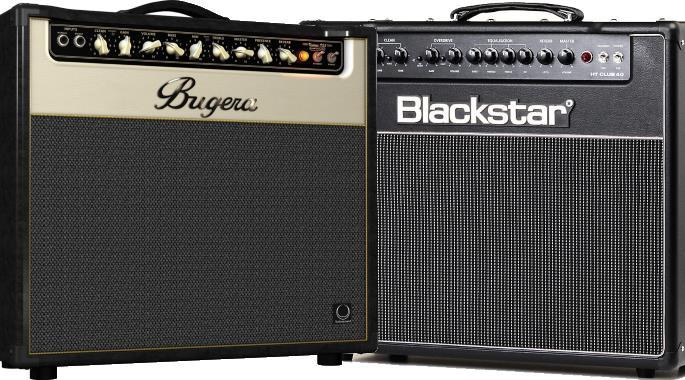 the best tube amps for guitar combo 100 to 1000 gearank. Black Bedroom Furniture Sets. Home Design Ideas