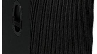 Behringer Eurolive Professional B1800X PRO