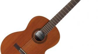 Cordoba C5 Nylon String Classical Guitar