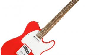 Squier Affinity Series Telecaster (SS)