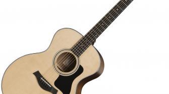 Taylor 314 Acoustic Guitar