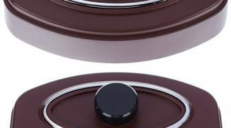 Behringer V-Tone Acoustic Driver DI Acoustic Preamp Pedal