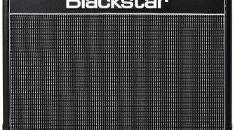 Blackstar HT Club 40 Tube Guitar Combo Amp 40W 1x12