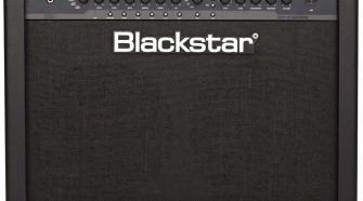 Blackstar ID:260 TVP Guitar Modeling Amplifier 60W