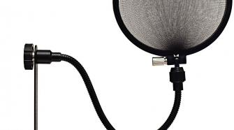 CAD Audio EPF-15A Pop Filter