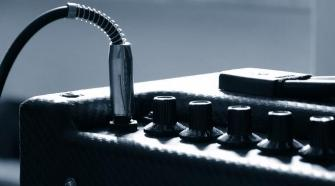The Best Guitar Cables