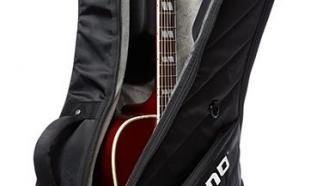 MONO Vertigo Hybrid Acoustic Guitar Gig Bag