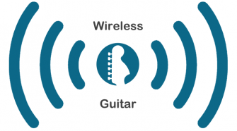 Wireless Guitar