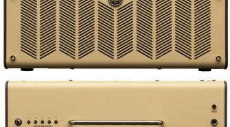Yamaha THR10 Modeling Combo Amplifier
