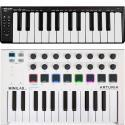 The Best 25 Key MIDI Controller Keyboards