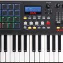 49 Key MIDI Controller Keyboards