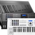 The Best 49 Key MIDI Controller Keyboards