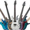 The Best 7-String Guitars
