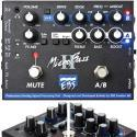 EBS MicroBass II 2-Channel Bass Preamp DI Meta-Review