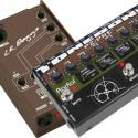 The Best Acoustic Preamps