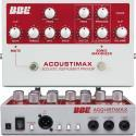The Best Acoustic Guitar Preamps