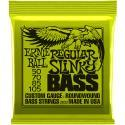 The Best Bass Guitar Strings