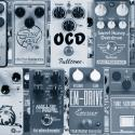 The Best Guitar Pedals