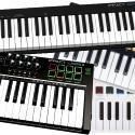 The Best Cheap MIDI Keyboards