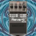 The Best Reverb Pedals for Guitar