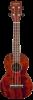 Gretsch G9110 Concert Ukulele